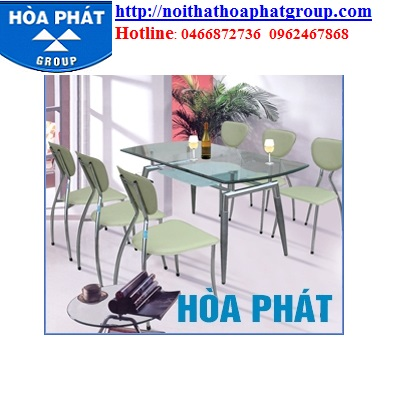 ban-an-hoa-phat-ba-52-394x401-16011004445901