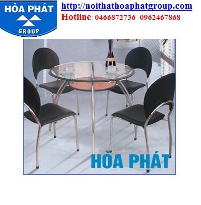 ban-an-hoa-phat-ba-53-394x401-16011004380701