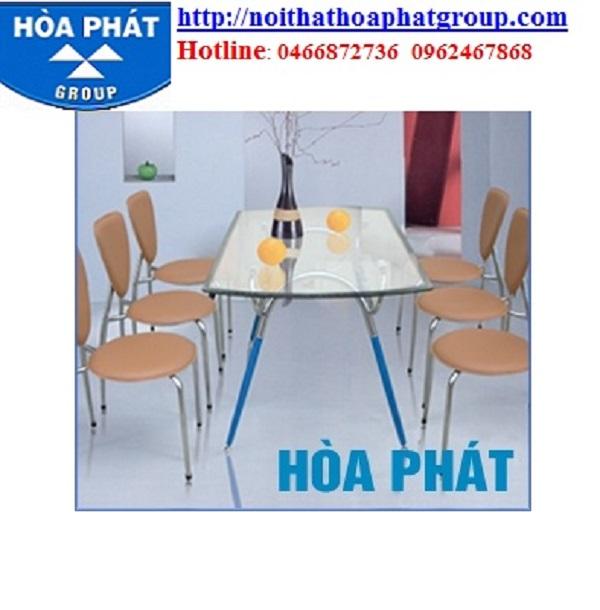 ban-an-phoa-phat-ba-48