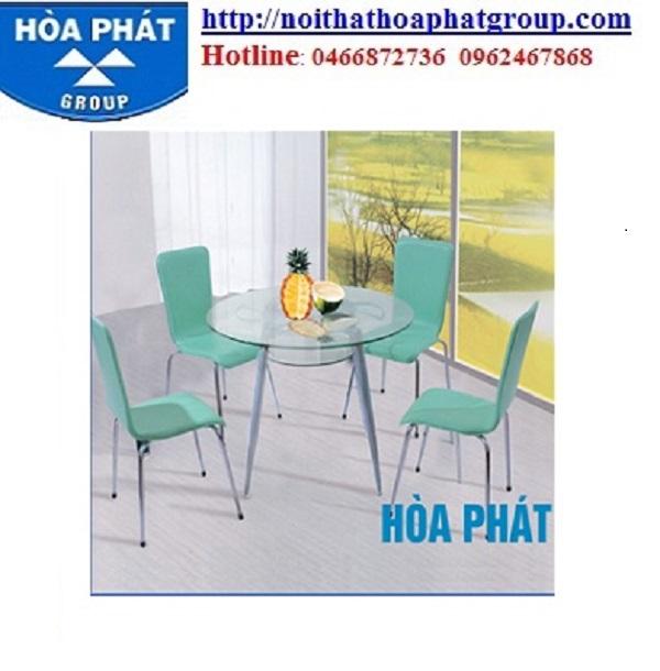 ban-an-phoa-phat-ba-66