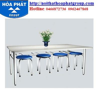 ban-an-tap-the-hoa-phat-ba-1600i-394x401-15110901174311