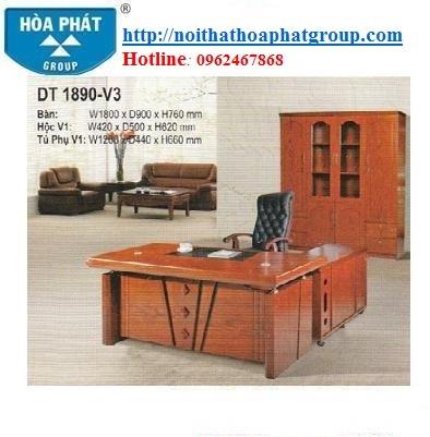 ban-giam-doc-hoa-phat-dt-1890-v3-394x401-jpg-15103108424810