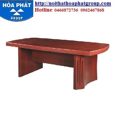 ban-hop-hoa-phat-ct-2412h2-394x401