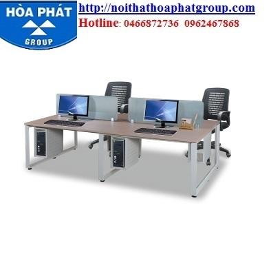 ban-lam-viec-hoa-phat-chan-sat-1-16080704512308