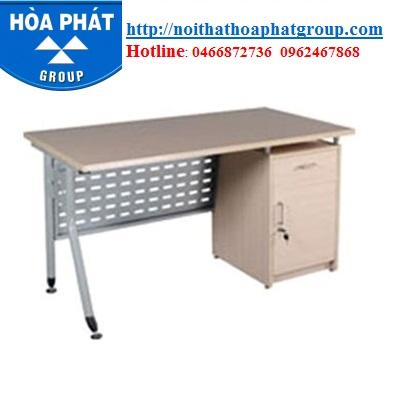 ban-lam-viec-hoa-phat-hr-1400-hl-c1y1-394x401-jpg-15110306561411