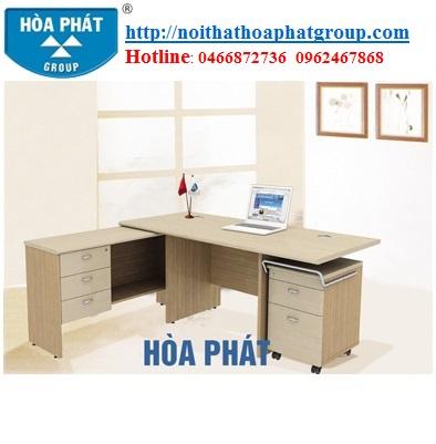 ban-lam-viec-hoa-phat-ntp-1800-tp-394x401-jpg-15110109063611