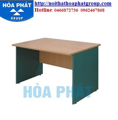 ban-lam-viec-hoa-phat-sv-1000-394x401-16013004365301