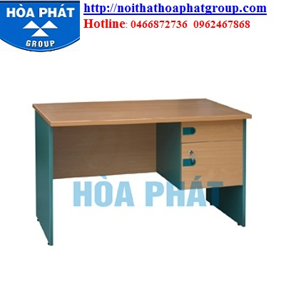 ban-lam-viec-hoa-phat-sv-1000hl-394x401-15110705543611