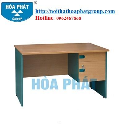 ban-lam-viec-hoa-phat-sv-1000hl-394x401-jpg-15103102433010