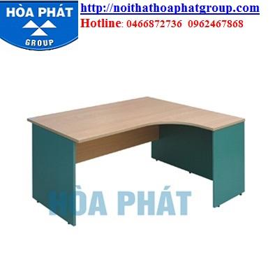 ban-lam-viec-hoa-phat-sv-1412-394x401-15110705550711