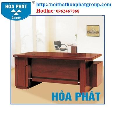 ban-truong-phong-hoa-phat-et-1600t-394x401-15110606403911