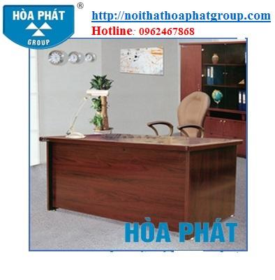 ban-truong-phong-hoa-phat-et1400a-394x401-jpg-15103107134610