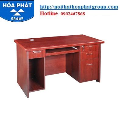 ban-truong-phong-hoa-phat-et1400a-394x401-jpg-16012401190601