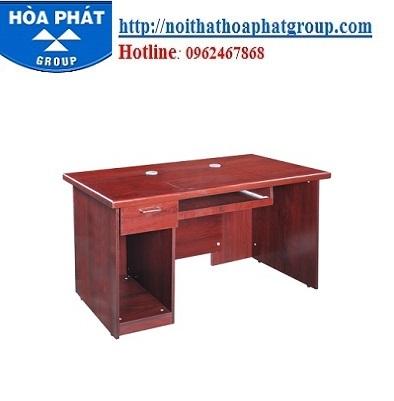 ban-truong-phong-hoa-phat-et1400d-394x401-jpg-16012401281201