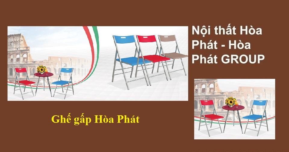 gh-g-p-hoa-phat-16111009111211