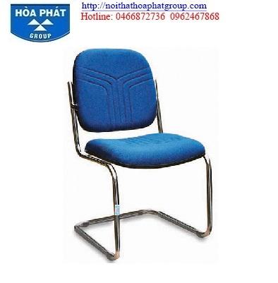 ghe-chan-quy-hoa-phat-vt1m-394x401