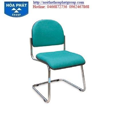 ghe-chan-quy-hoa-phat-vt2m-394x401