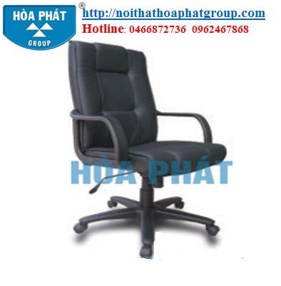 ghe-da-truong-phong-sg-350h-394x401-jpg-15110204290611