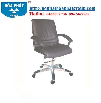 ghe-da-truong-phong-sg-900h-394x401-jpg-15110204354011