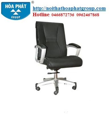 ghe-da-truong-phong-sg-901a-394x401-jpg-15110204373111