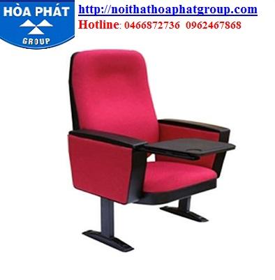 ghe-hoi-truong-hoa-phat-tc-310-394x401-16011204160701