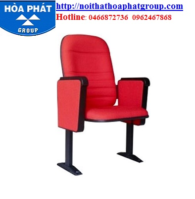 ghe-hoi-truong-hoa-phat-tc-314r-394x401-16011204183801