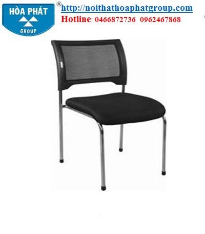 ghe-luoi-hoa-phat-gl-408-394x401-jpg-15110408422511