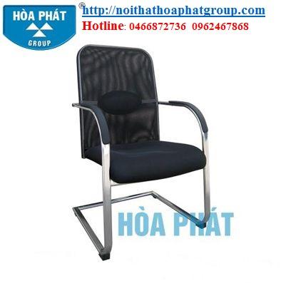 ghe-quy-luoi-hoa-phat-gl-401-394x401-jpg-15110409281011