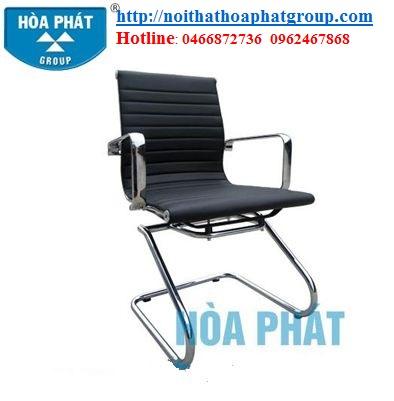ghe-quy-luoi-hoa-phat-gl-406-394x401-jpg-15110409491811