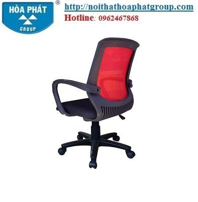 ghe-xoay-luoi-hoa-phat-gl-110-16123004045712