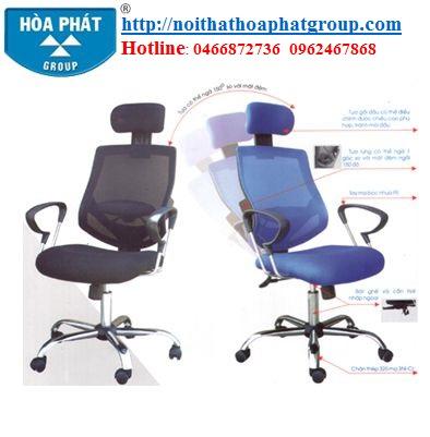 ghe-xoay-luoi-hoa-phat-gl-301-394x401-16102803573610