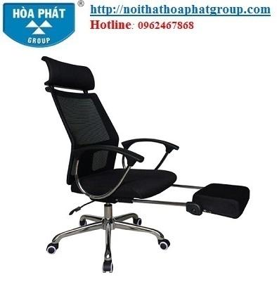 ghe-xoay-luoi-hoa-phat-gl-310-16123004222212