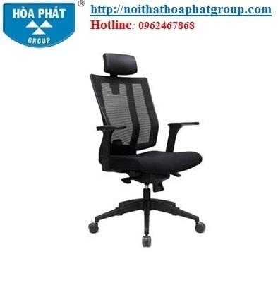 ghe-xoay-luoi-hoa-phat-gl-312-16123003195712