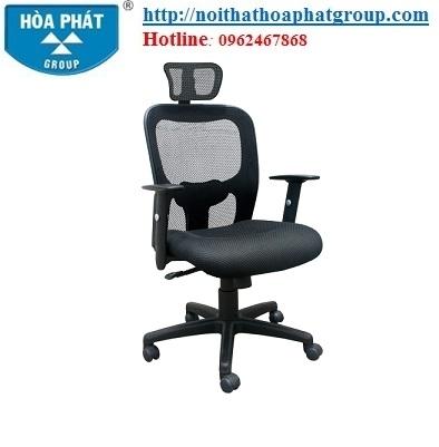 ghe-xoay-luoi-hoa-phat-gl305-16123002344112