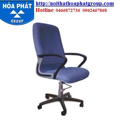 ghe-xoay-nhan-vien-hoa-phat-sg-801h-394x401-16011804063801