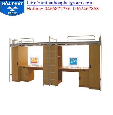 giuong-tang-hoa-phat-GT-15-394x401
