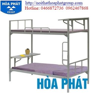 giuong-tang-hoa-phat-gt-40b-394x401-16111802283911