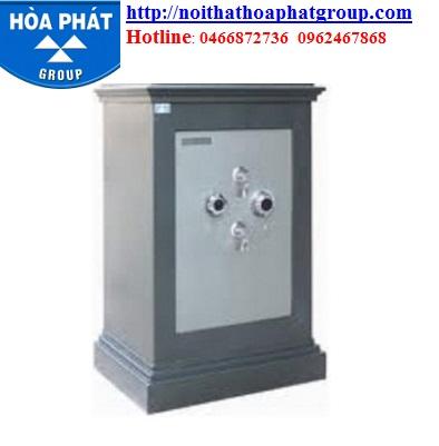 ket-sat-an-toan-hoa-phat-ka-181-394x401-15110605224711