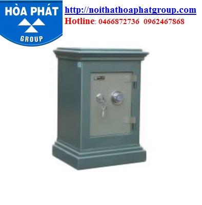 ket-sat-an-toan-hoa-phat-ka-22-394x401-15110605055711