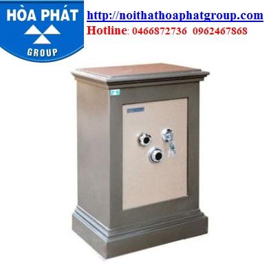 ket-sat-an-toan-hoa-phat-ka-54-394x401-15110605162011