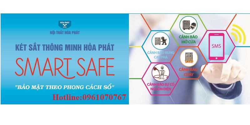 http://noithathoaphat.web5s.vn/sites/114376/uploads/thumbs/ket-sat-thong-minh-hoa-phat-600x400.jpg_2.jpg
