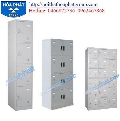 tu-sat-locker-hoa-phat-chinh-hang-394x401-16110604034411