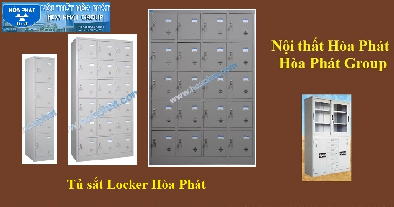 tu-sat-locker-hoa-phat-hoa-phat-group